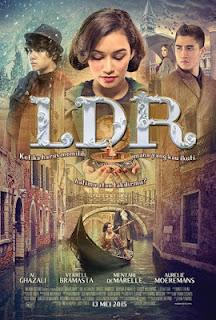 Download LDR (2015)
