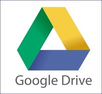 """How to stop """"pop out"""" in embedded video with iframe from google drive"""