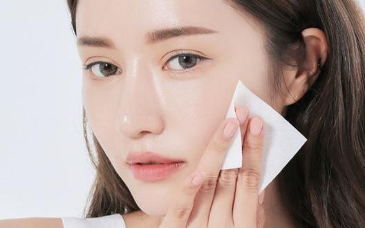 Cấy Mulgwang là phương pháp 90% người đẹp Hàn Quốc sử dụng