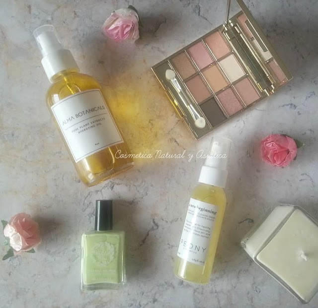 april-nourish-beauty-box