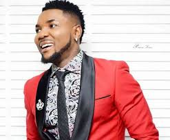 Married celebrities shouldn't live like the single ones- Oritsefemi