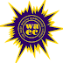 WAEC: Answers to Students' Questions Before Obtain the Form or Use the Results for Admissions
