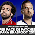 Super Pack de Patches 3.0 para Brasfoot 2019 ( PC e Mobile)