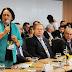 GOVERNADORES ACATAM PROPOSTA DE FÁTIMA DE FUNDEB PERMANENTE E MAIOR PARTICIPAÇÃO FINANCEIRA DA UNIÃO