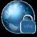 أفضل برامج فتح المواقع و التطبيقات المحجوبة   best VPN