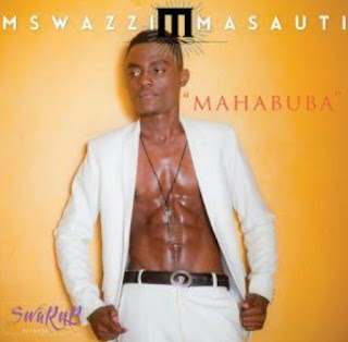 Download Audio | Masauti – Mahabuba Mp3
