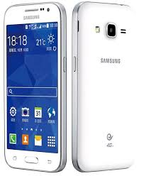 Samsung G3609 Galaxy Core Prime Duos CDMA Full File Firmware