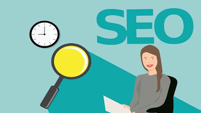 manfaat-seo-untuk-website-bisnis