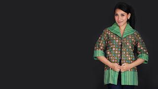 Grosir Lurik Klaten Solo Yogyakarta | wa. 081391835966
