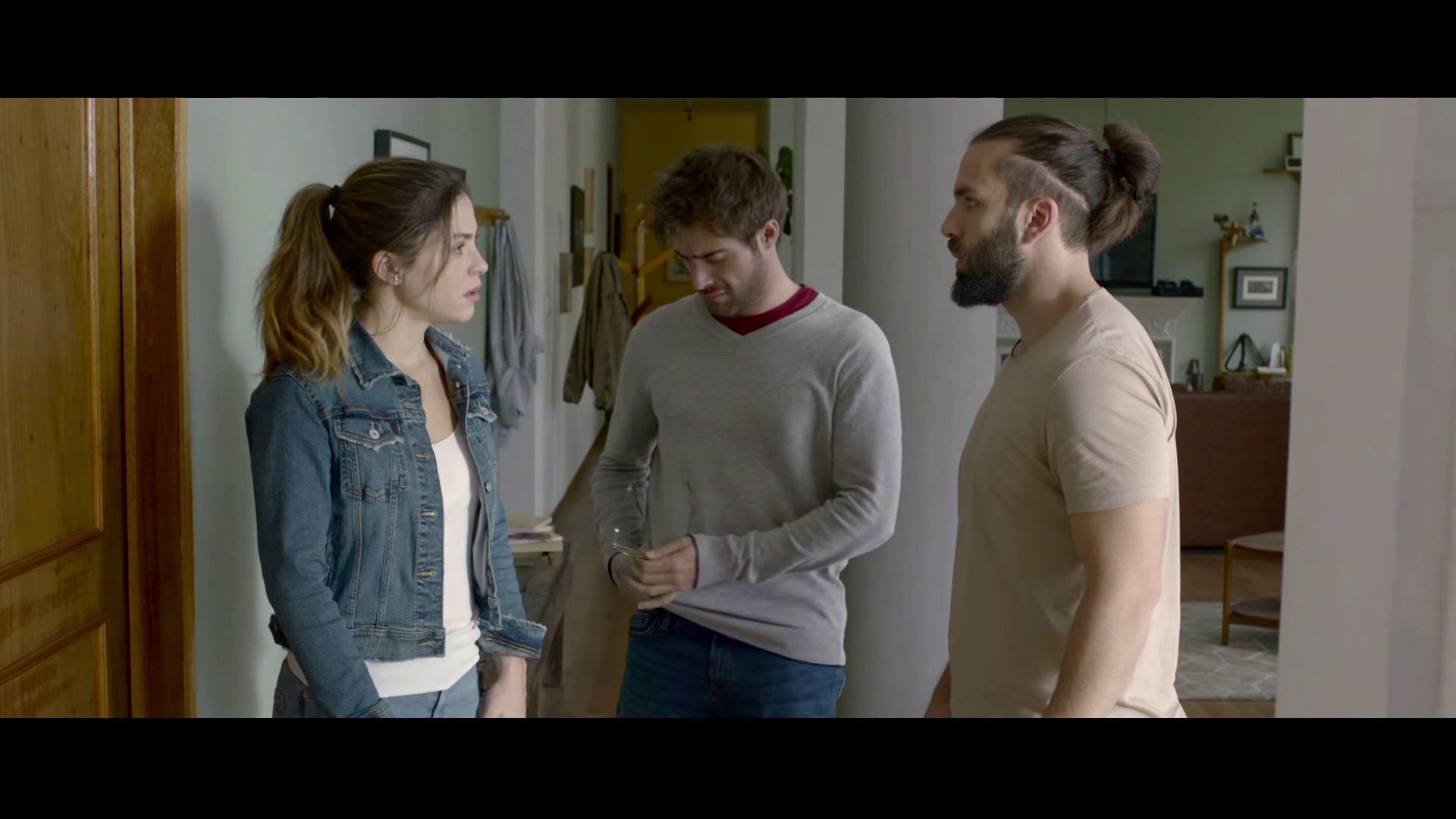 Después de ti (2021) 1080p WEB-DL Latino