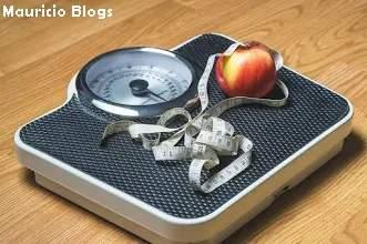 como obtener el indice de masa corporal, formula, procedimiento