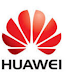 What will happen to Huawei, career is postponed to release