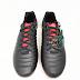 TDD188 Sepatu Pria-Nike  100% Original
