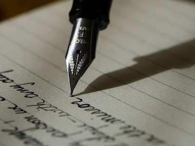 A letter about corona virus, how to write a letter