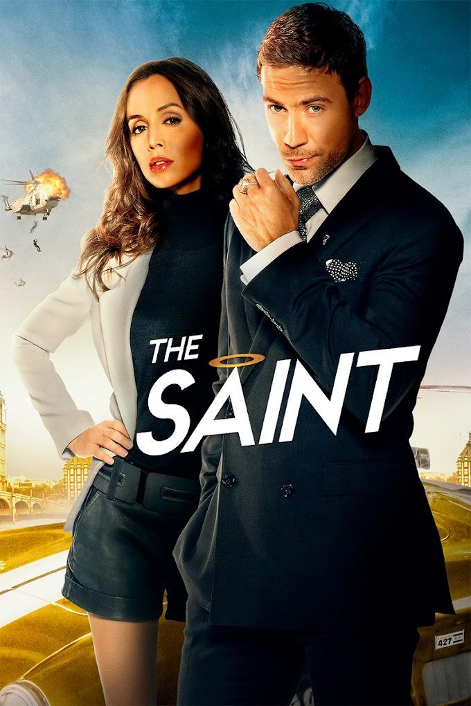 The Saint (TV Movie 2017) Download 1080p.WEBRip.x264.AAC5.1.mp4