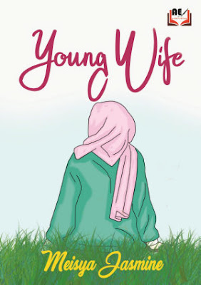 Young Wife by Meisya Jasmine Pdf