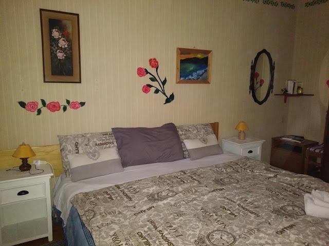 Bed and Breakfast Torri di Quartesolo - Vicenza