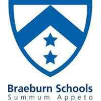 New Job Vacancy at Braeburn International School - Assistant Head Primary