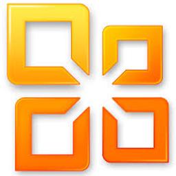 تحميل برنامج microsoft office publisher 2010