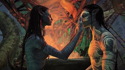 Avatar (2009) Dual Audio (Hindi+English) Movie Download in 480p | 720p | 1080p