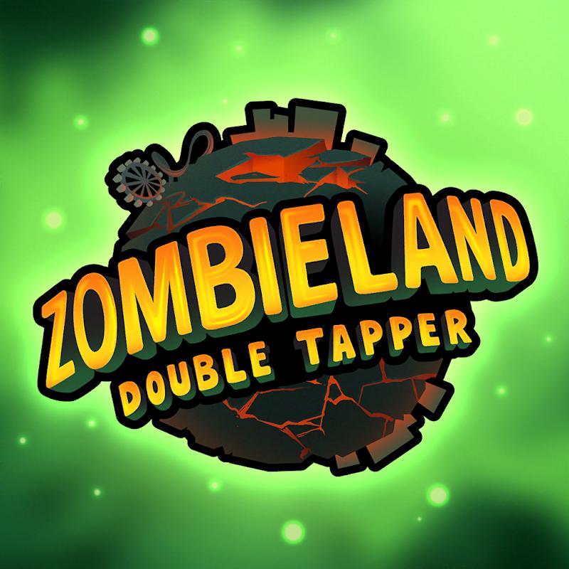 Zombieland: AFK Survival v2.1.0 Apk Mod [Dinheiro Infinito]