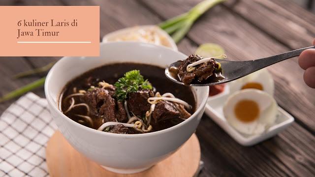 6-kuliner-laris-jawa-timur