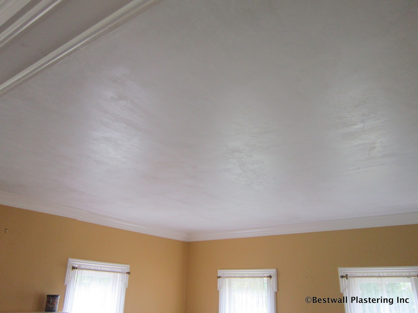 paiting home plaster wide plastering new in ceiling repair service range from painting a is brooklyn full interior company jobs img york walls of to residential affordable specializes the that