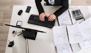 Administrasi : Pengeertian, Tujuan, Fungsi, dan Ciri - Cirinya