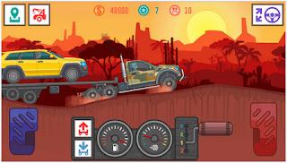 Download Game Simulasi Android Offline Terbaru