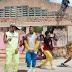 VIDEO | Dully Sykes Ft Harmonize – Nikomeshe