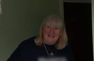 Lorraine Tilston-Brookes