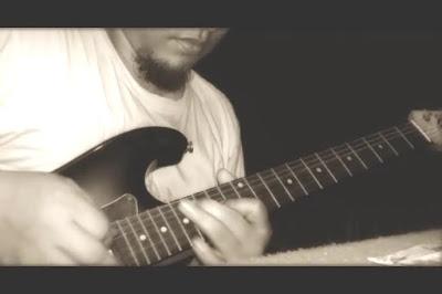Cara Bermain Improvisasi Melodi Gitar Dan Kunci Gitar