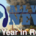 2016: All WNY News Year in Review