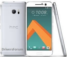 HTC 10 Sync Manager Free Download