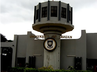University Of Ibadan Admission Screening(Post UTME) Registration Is Out With The Deadline