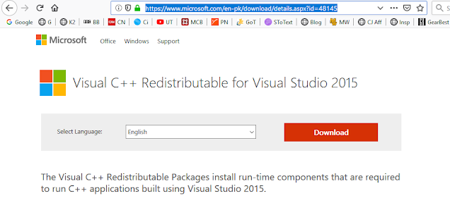 How To Install PHP On IIS In Windows 10 Step-By-Step? | Install IIS On Windows 10  27