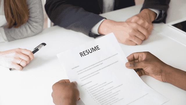 penggunaan-cv-dan-resume