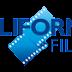 [News] Califórnia Filmes divulga seu line up de estreias nos cinemas