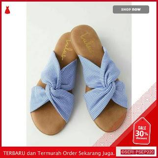 HYU595 sandal teplek SR 02 sol karet | BMGShop