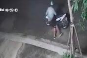Tài xế GrabBike chở khách từ Bình Dương về Sài Gòn, bị đánh rồi cướp xe