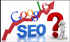 Kiat Rahasia Mesin Google untuk Seo bagi Pemula