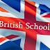 15 مدرسة بريطانية في دبي رسومها أقل من 20 ألف درهم