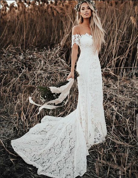 https://www.berlinnova.com/collections/wedding-dresses/products/mermaid-scoop-short-sleeves-lace-wedding-dress