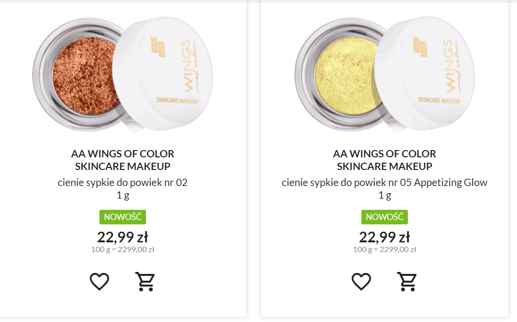 aa-wings-of-color-sypkie-cienie