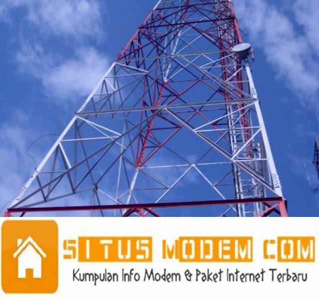 Smartfren Lakukan Peningkatan Jaringan 4G Advanced menjadi 4G Plus di Wilayah Sumatera Utara