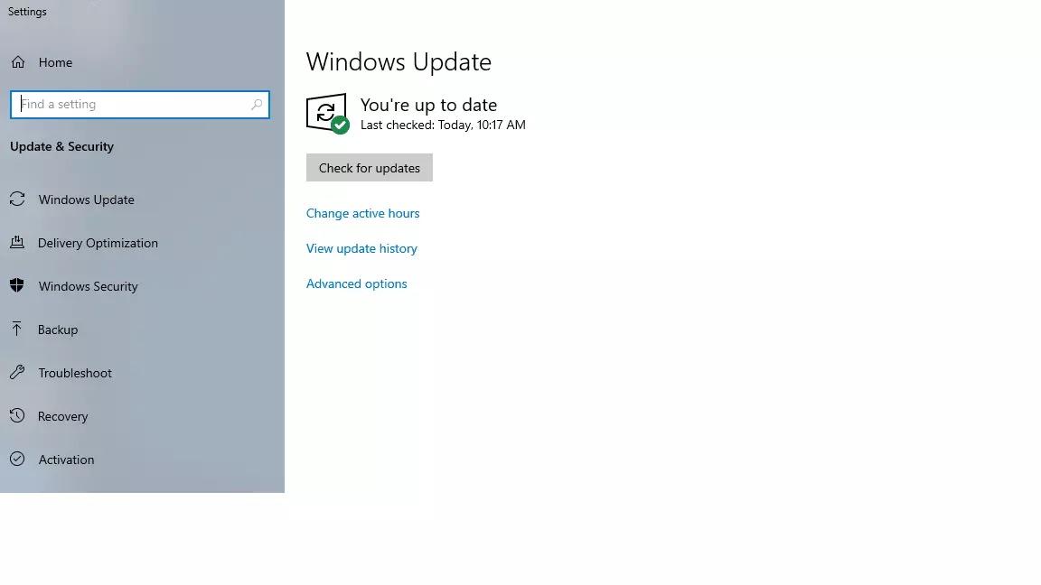 Cómo ajustar tu PC con Windows 10 6