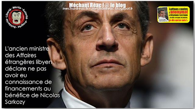 https://mechantreac.blogspot.com/2018/09/lancien-ministre-des-affaires.html