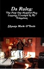 http://www.lulu.com/shop/shauna-marie-otoole/da-rules/paperback/product-22246500.html