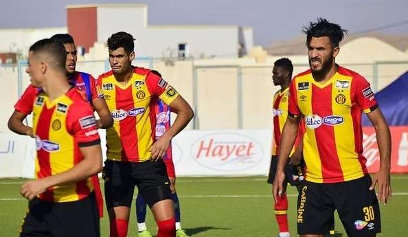 بث مباشر مباراة الترجي والملعب التونسي اليوم 22-08-2020 الدوري التونسي