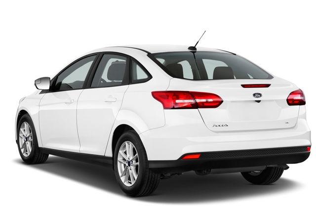 Ford Focus tạo dấu ấn ở VN và trên trường quốc tế
